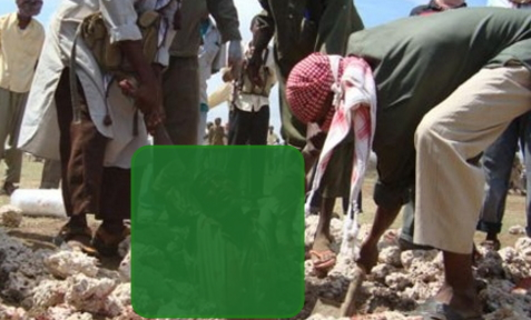 married man sleeping another man wife stoned to death