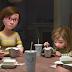 """5 cosas de la película """"Inside Out"""" que puedes enseñarle a tus estudiantes"""