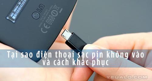 kiem-tra-chan-sac-smartphone