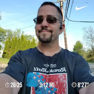 running selfie 05.08.18