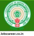 Directorate of Town and Country Planning, Govt. OF Andhra Pradesh Recruitment of Diploma Apprentices for 252 posts : Last Date 18/05/2017