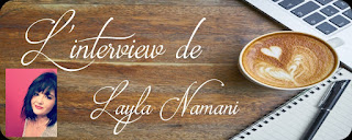 http://unpeudelecture.blogspot.fr/2018/01/interview-layla-namani.html