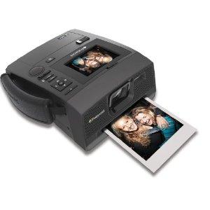 là où je vais pour acheter  un polaroid Z 430 cliquez ici 578640c0fed7