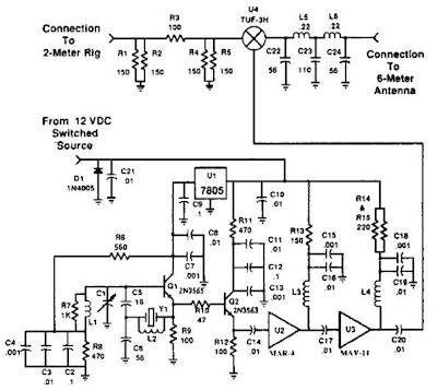 subwoffer wiring diagram: December 2013