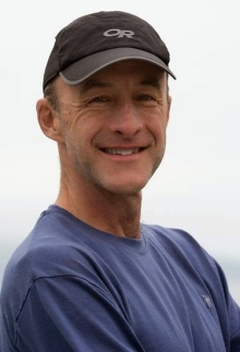 Kenneth G. Bennett