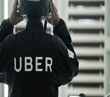 trik uber