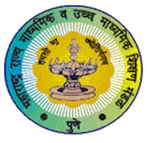 Maharashtra SSC Hall Ticket 2018, MH 10th Exam Admit Card 2018