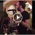 الفيديو الاكثر انتشارا هذا الاسبوع : مهندس سمح فقرايتو وعطاها للشطيح والرديح
