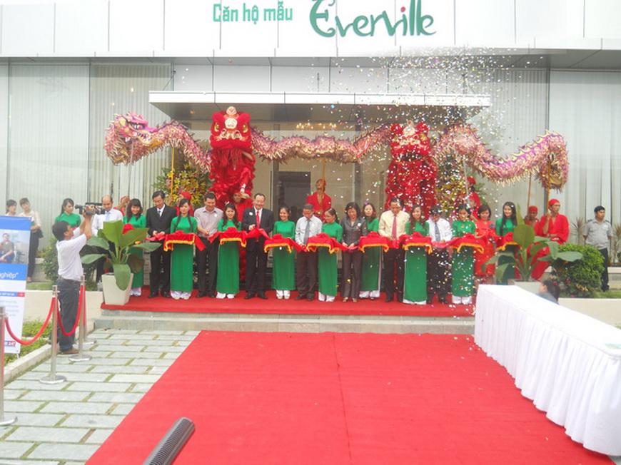 nha-mau-can-ho-everville
