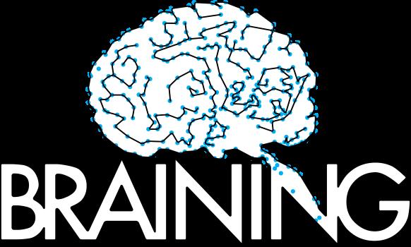 Braining.gr