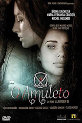 O Amuleto Nacional Online