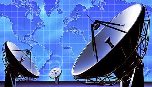 maroc telecom lance une offre internet haut d bit par satellite vsat tic maroc. Black Bedroom Furniture Sets. Home Design Ideas