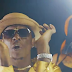 DOWNLOAD VIDEO: Nyandu Tozzy Ft Chin Bees - I Dont Care