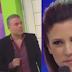 Dos Chicos cantantes de RAP les cantan su verdad a Matias Brio y María Pía - VÍDEO