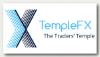 Логотип TempleFX