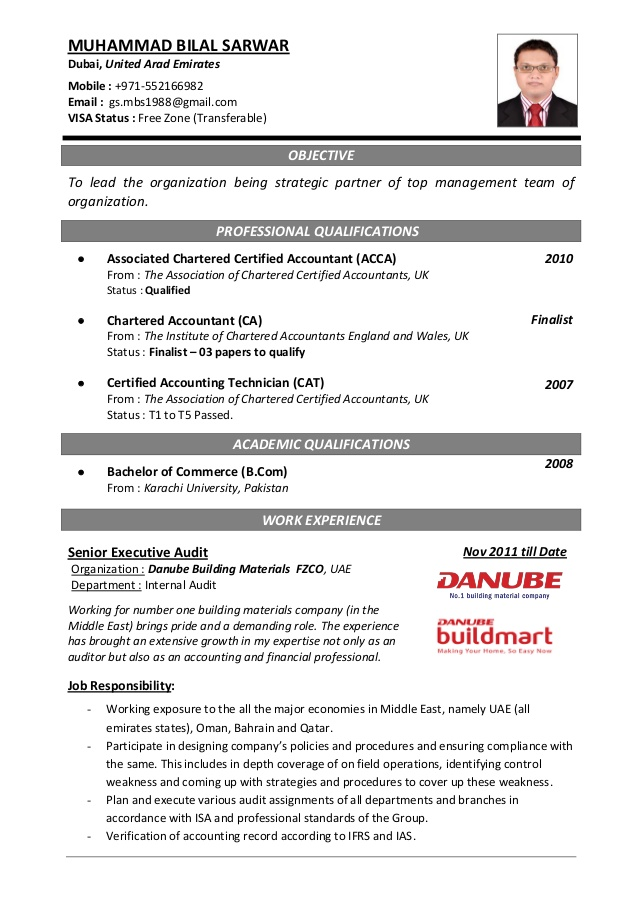 Resume sample for fresh graduate mastah resume cv for fresh graduate doc thecheapjerseys Gallery
