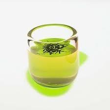 minuman untuk kesehatan jantung