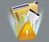 Creare dischi virtuali criptati
