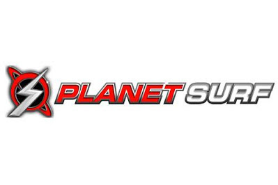 Lowongan Planet Surf Mal Ciputra Seraya Pekanbaru Januari 2019