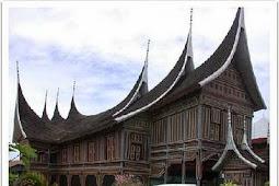 Budaya Minangkabau Dengan Filosofi Adat Basandi Syarak, Syarak Basandi Kitabullah (ABS-SBK)