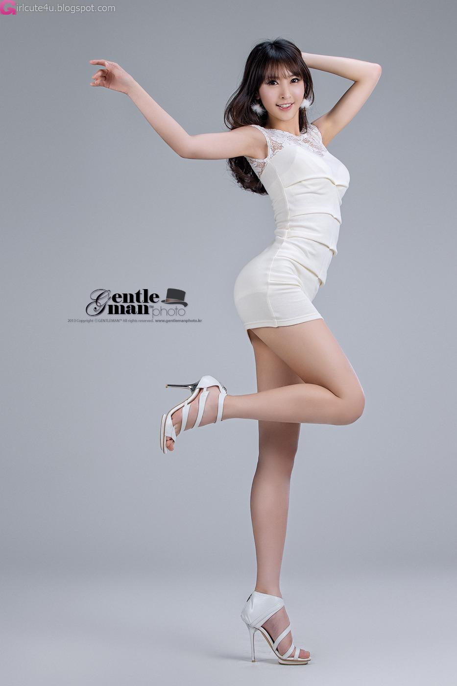 Warm Nude Shi Min Photos