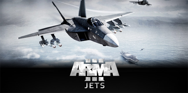 Arma 3 + DLC's + CRACK PC Torrent