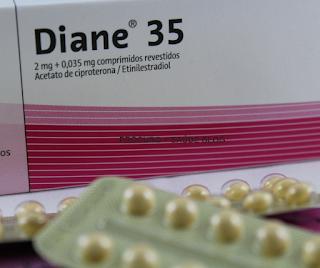Quais os anticoncepcionais mais usados? As 12 pílulas mais usadas...