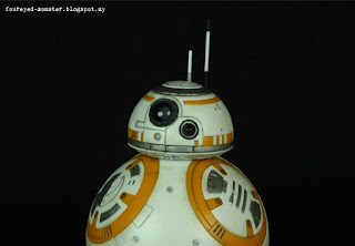 https://foureyed-monster.blogspot.my/2017/02/star-wars-bb-8-bandai-112-scale-plastic.html