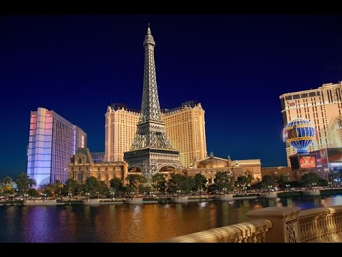 Attractions of America,Top 5 Tourist Attractions in America