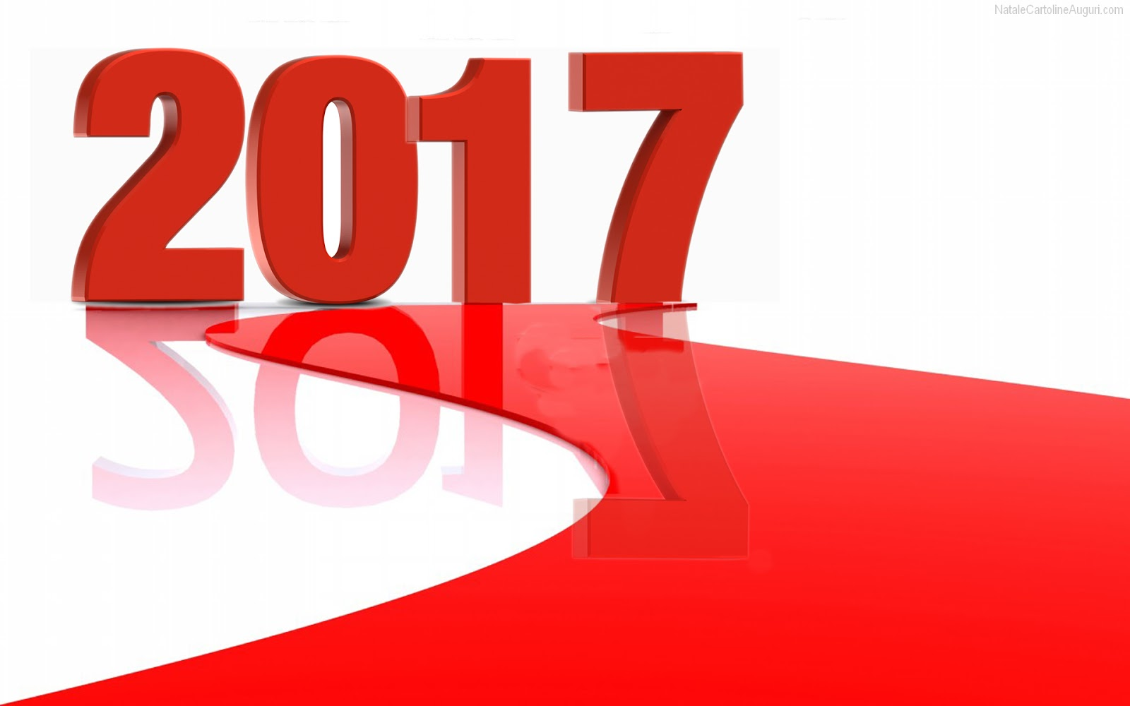 Message & SMS Bonne Année 2017
