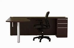 Verde Desk Sale