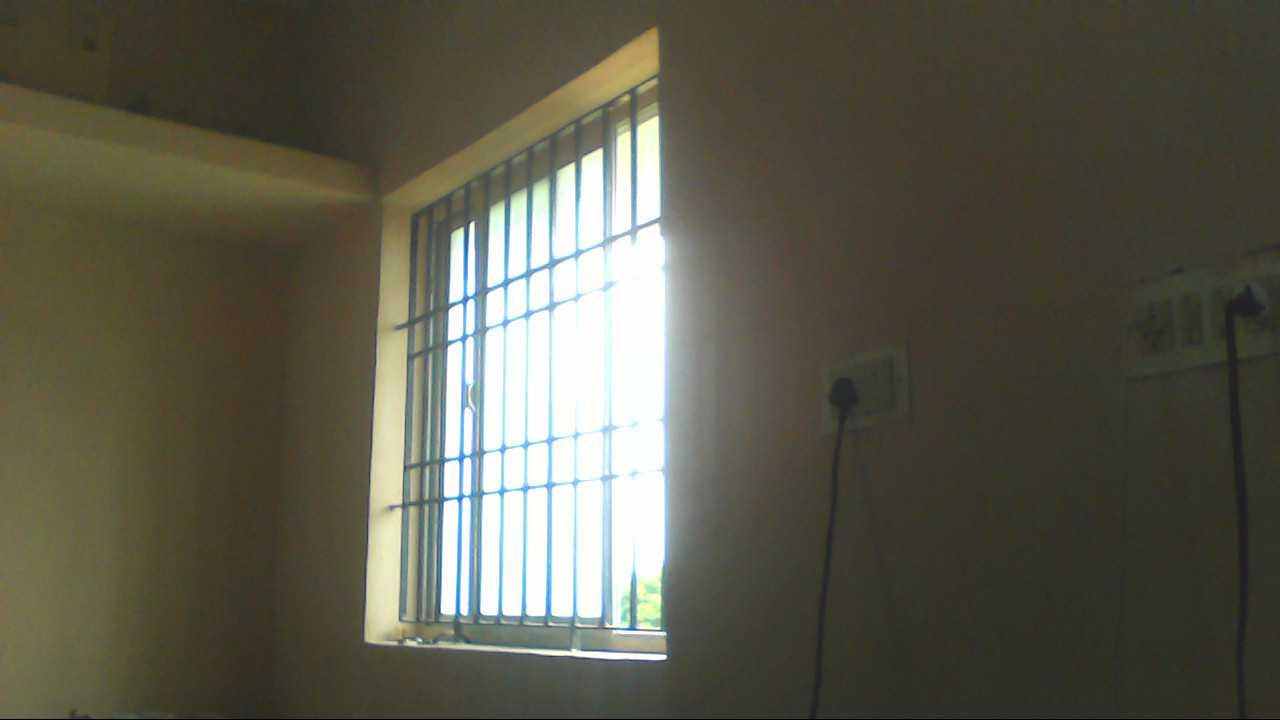 hack webcam using ubuntu
