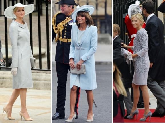Bridal Dresses: Royal Wedding Hats 2011-2012 Wedding