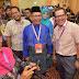 UMNO Kuala Nerus Catat Keahlian Baru Tertinggi