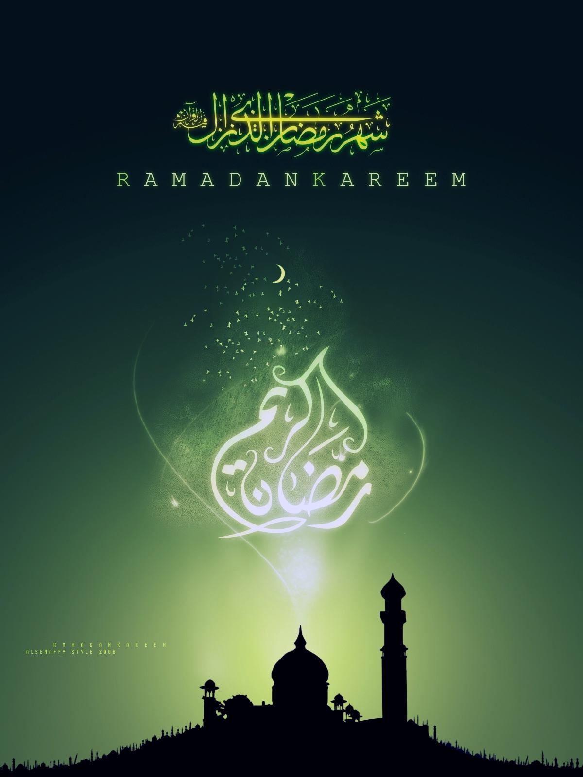 Ramadan Australia 2017 Calendar Fasting Schedule Prayer ...