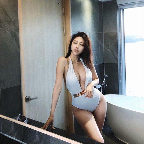 [ㅎㅂ]전직 아프리카 BJ 겸 현직 의류 쇼핑몰 대표 최소미