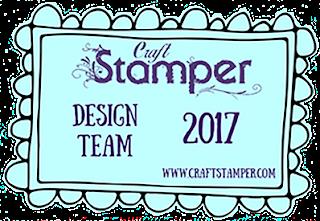 http://craftstamper.blogspot.de/