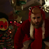 The Last Man On Earth 3x15 - Name 20 Picnics... Now!
