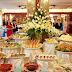 Kinh nghiệm ăn buffet và văn hóa ăn buffet của người việt