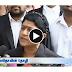 Jayalalitha friend keetha got a first victory in her death case | TAMIL NEWS