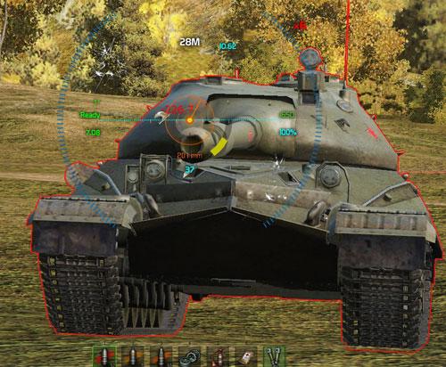 download world of tanks cheat
