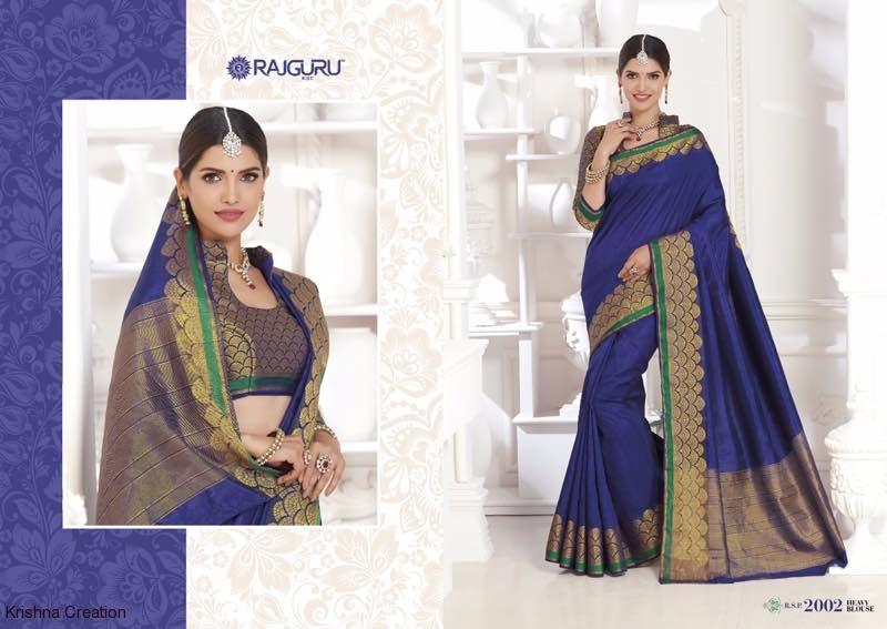 67f1e49fad rajguru heena vol 4 silk sarees | accesorize yourself
