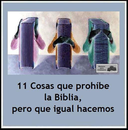 testiculo magullado biblia