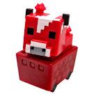 Minecraft Mooshroom Series 7 Figure