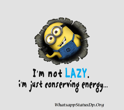 cool-images-about-minions-for-whatsapp