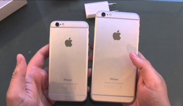 Tidak ada suara Selama Panggilan Di IPhone 6 Plus, ini cara memperbaikinya