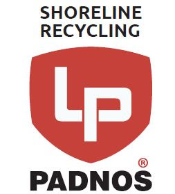 Padnos Shoreline Recycling