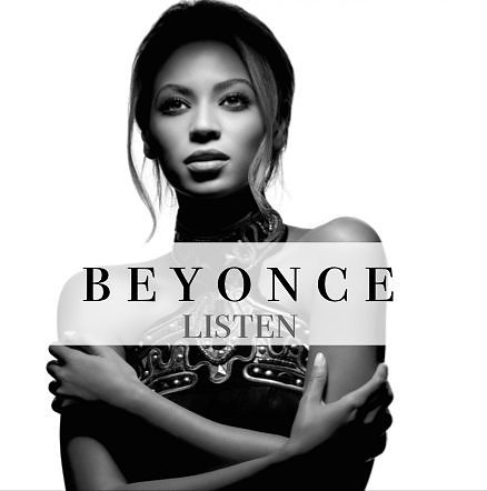 Download for free listen — beyonce listen to online music.