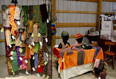 Queerjoe S Knitting Blog