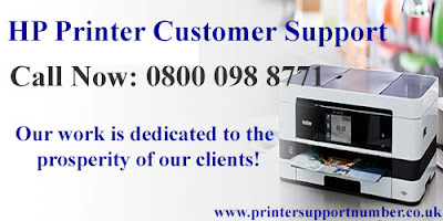 https://hpprintersupportnumberuk.wordpress.com/2017/02/15/method-to-clean-an-hp-laserjet-printer/